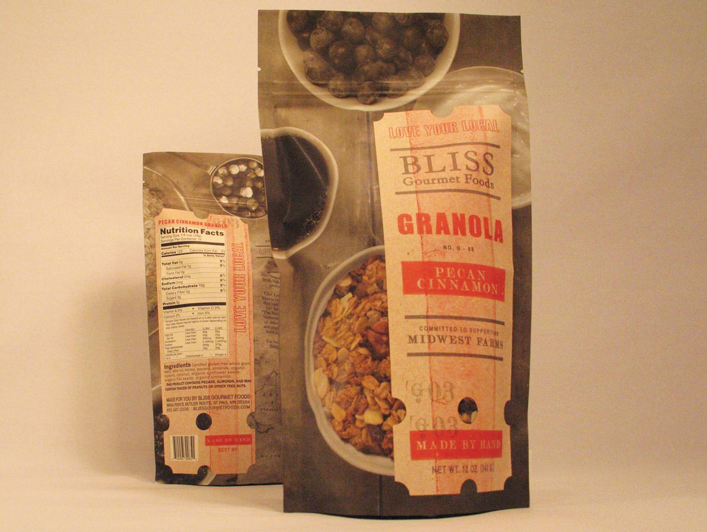 Bliss-Gourmet-Foods-08.jpg