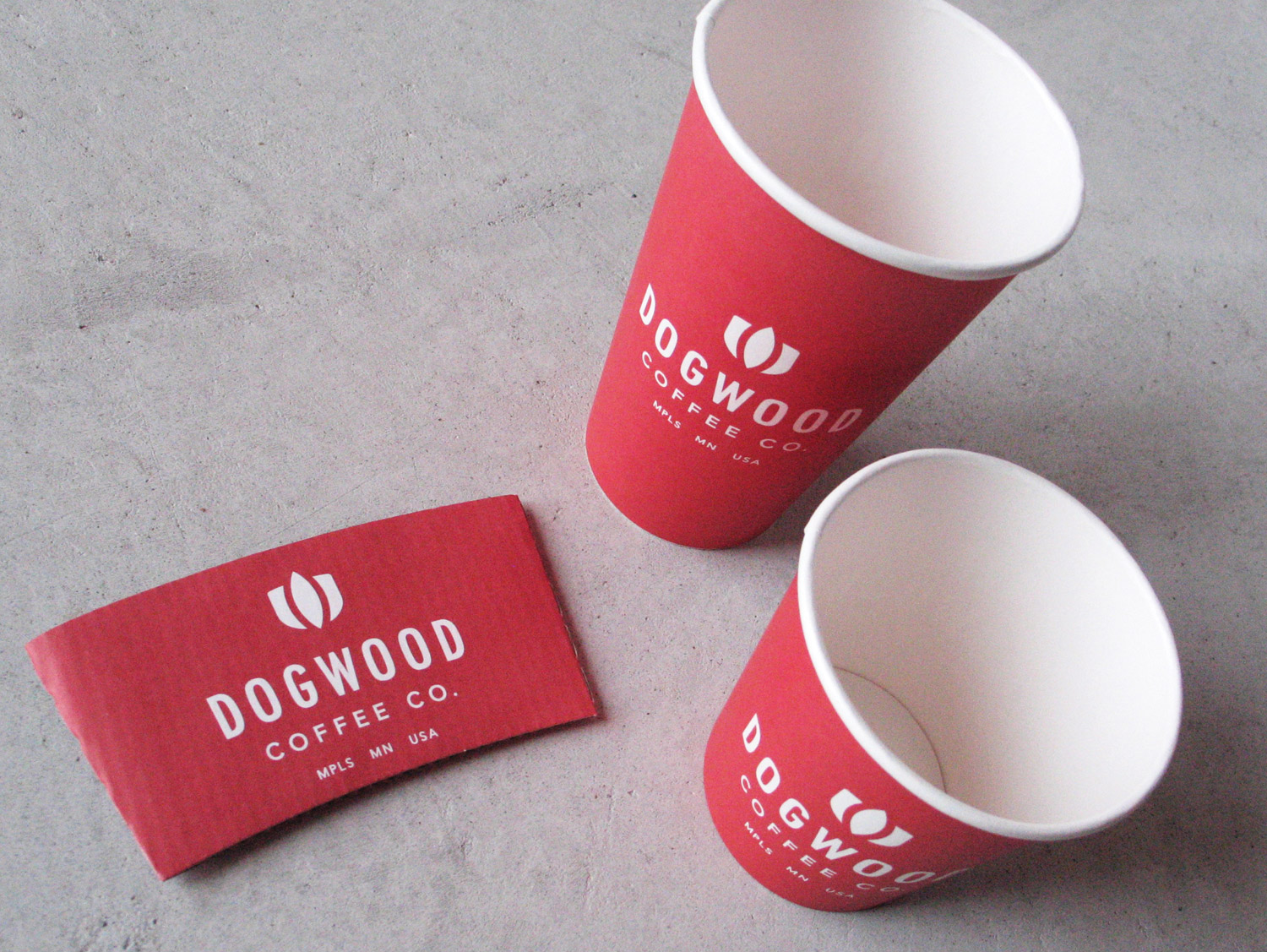 Dogwood-Coffee-Co-print-05.jpg