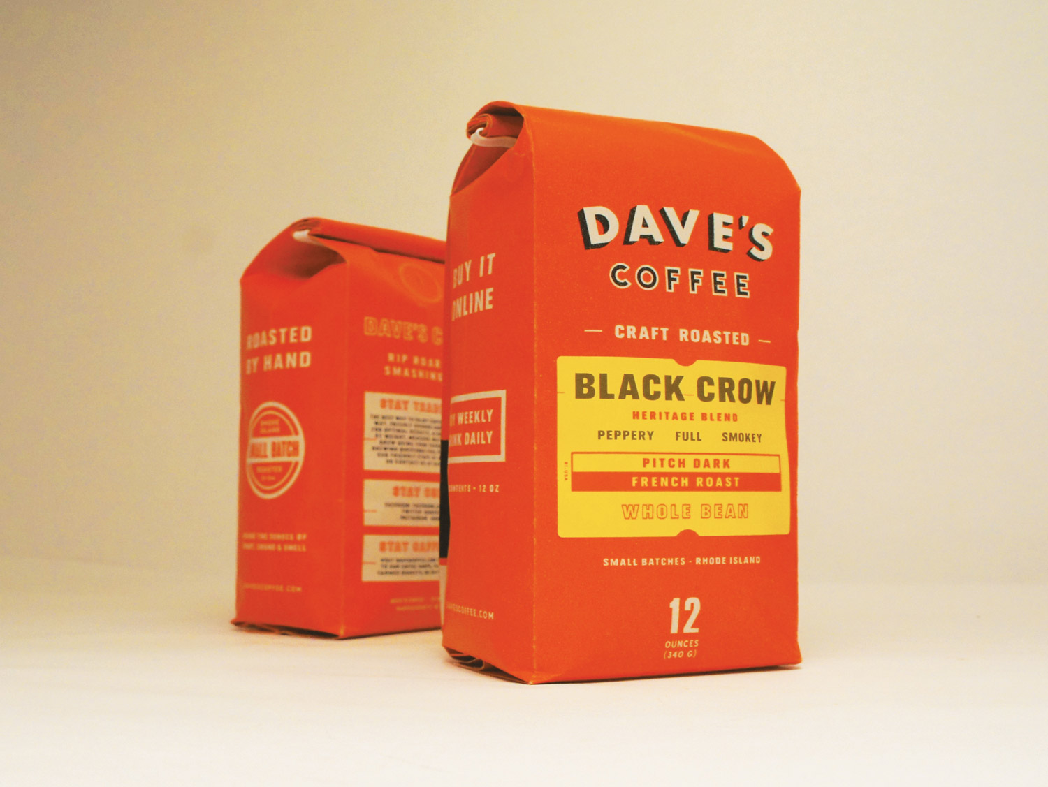 Daves-Coffee-Packaging-002.jpg