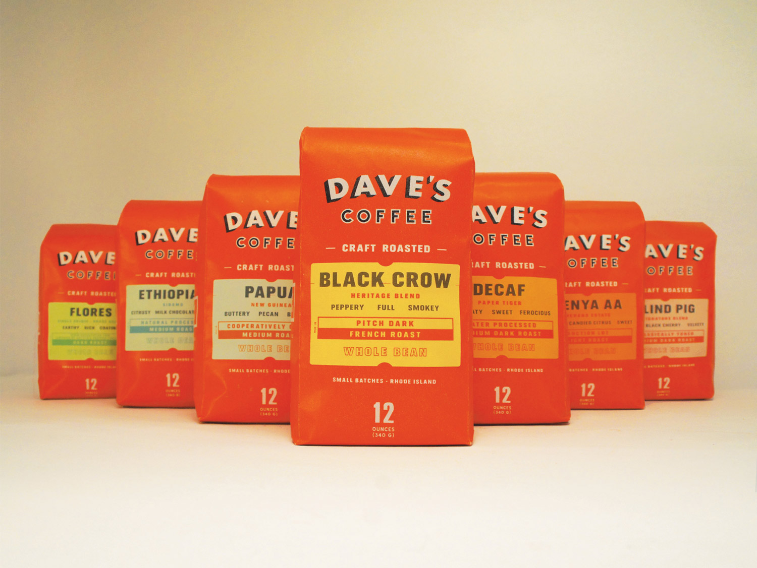 Daves-Coffee-Packaging-001.jpg