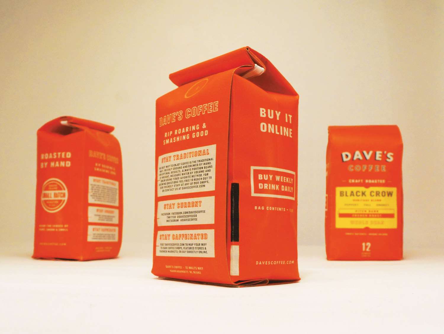 Daves-Coffee-Packaging-003.jpg
