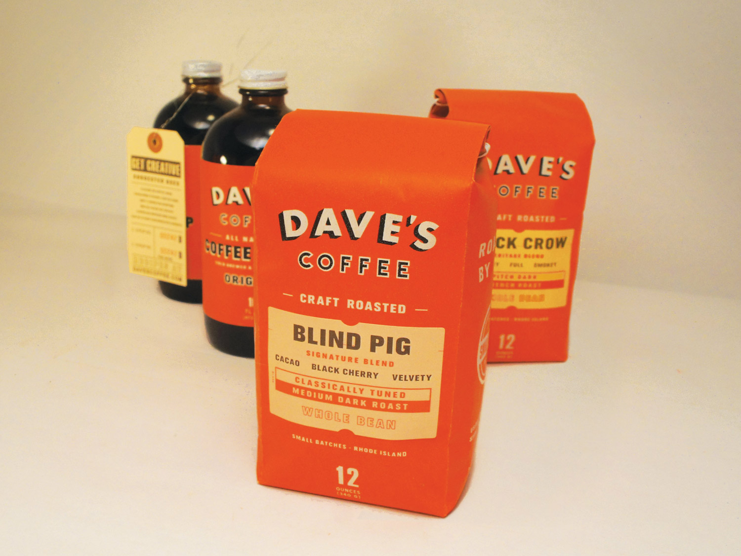 Daves-Coffee-Packaging-010.jpg