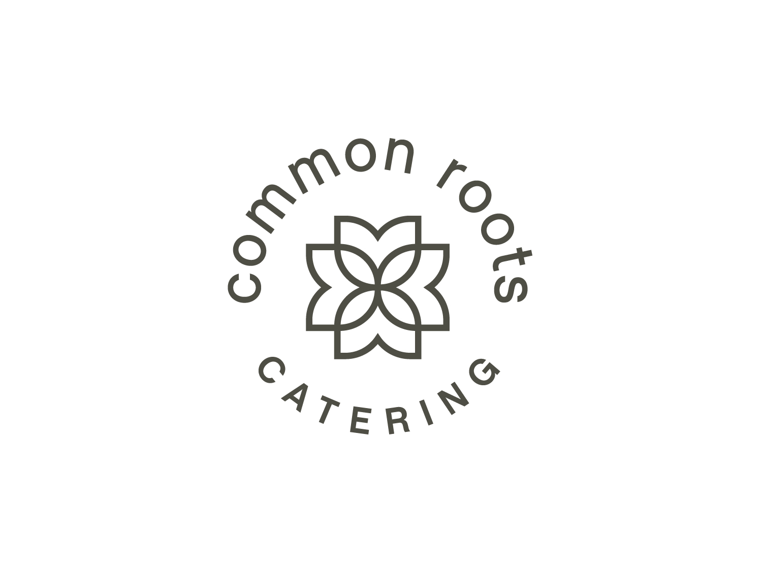 Common-Roots-Catering-logo-03b.jpg
