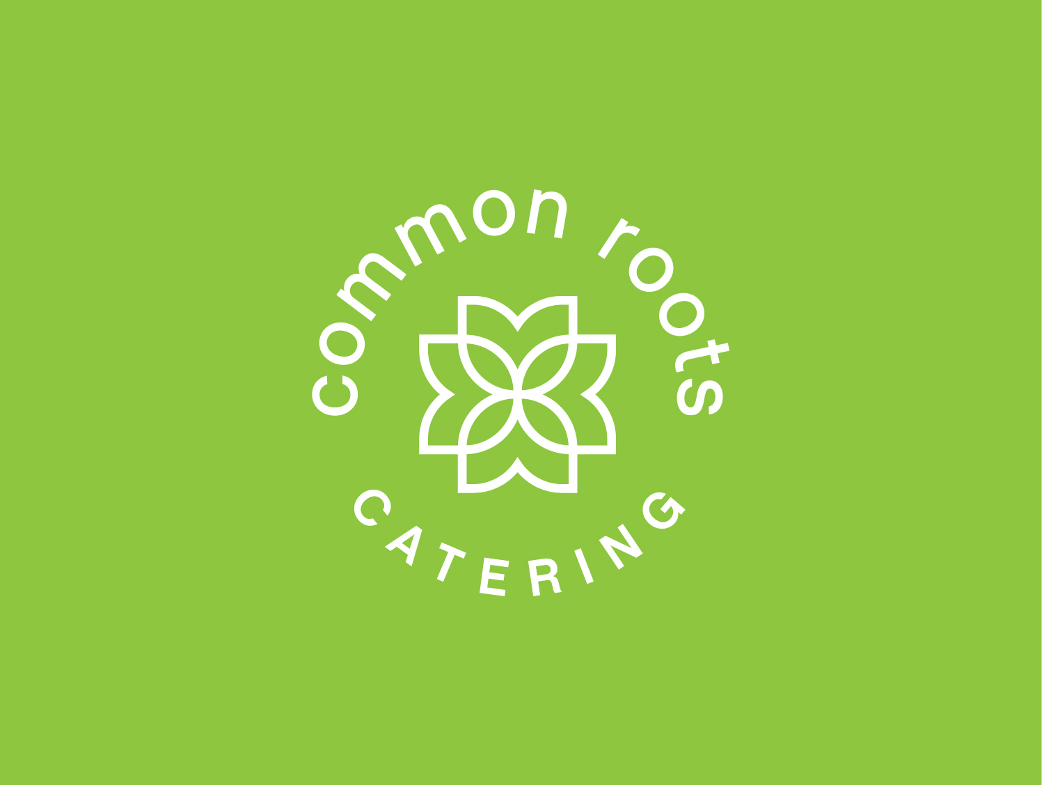 Common-Roots-Catering-logo-02.jpg