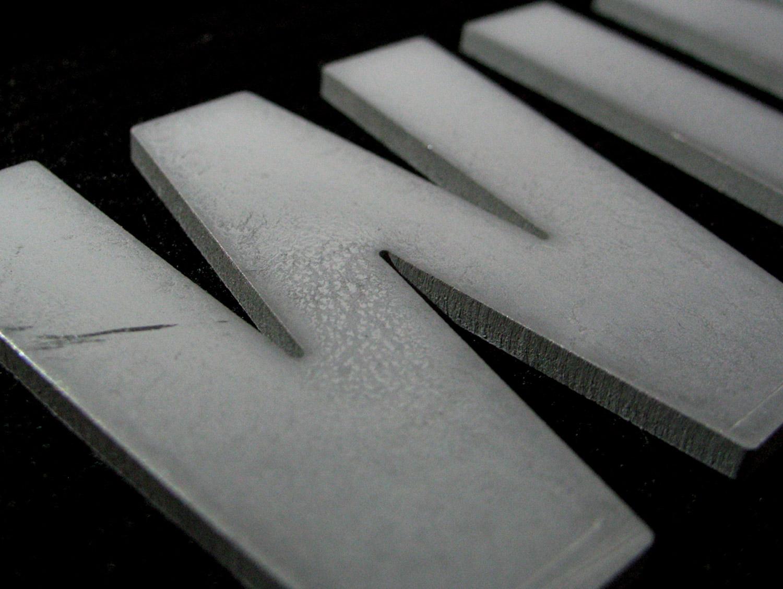 Brasa-Menu-Boards-022.jpg