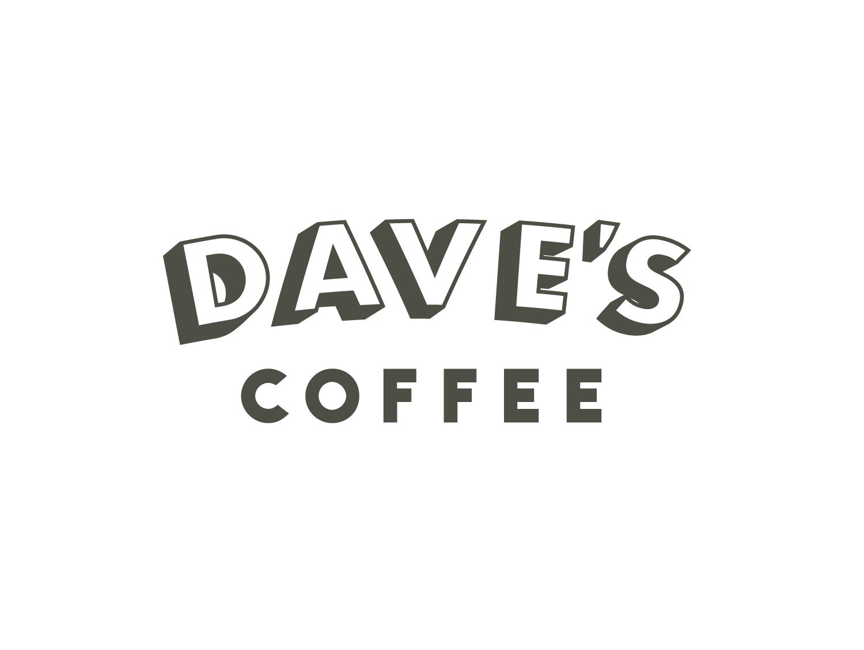 Daves-Coffee-logo-01c-01.jpg