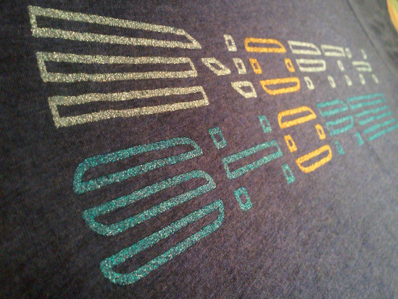 Jeff-Holmberg-North-Shore-Tshirt-02.jpg