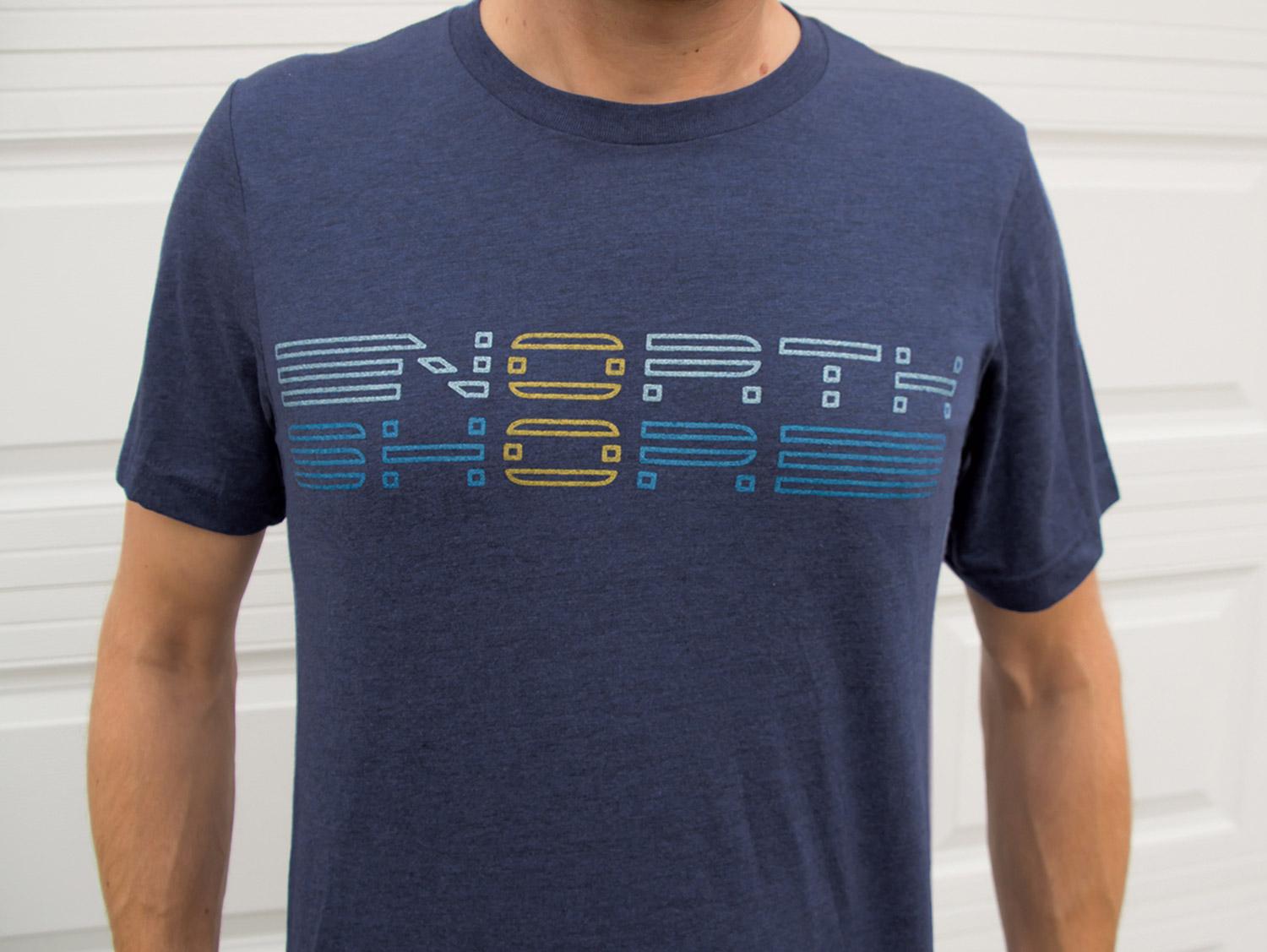 Jeff-Holmberg-North-Shore-Tshirt-05.jpg