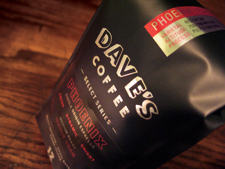 Daves-Coffee-Select-Series-002.jpg