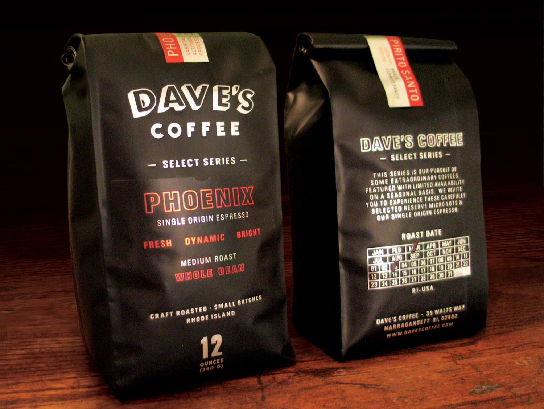 Daves-Coffee-Select-Series-003.jpg