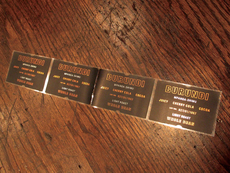 Daves-Coffee-Select-Series-006.jpg