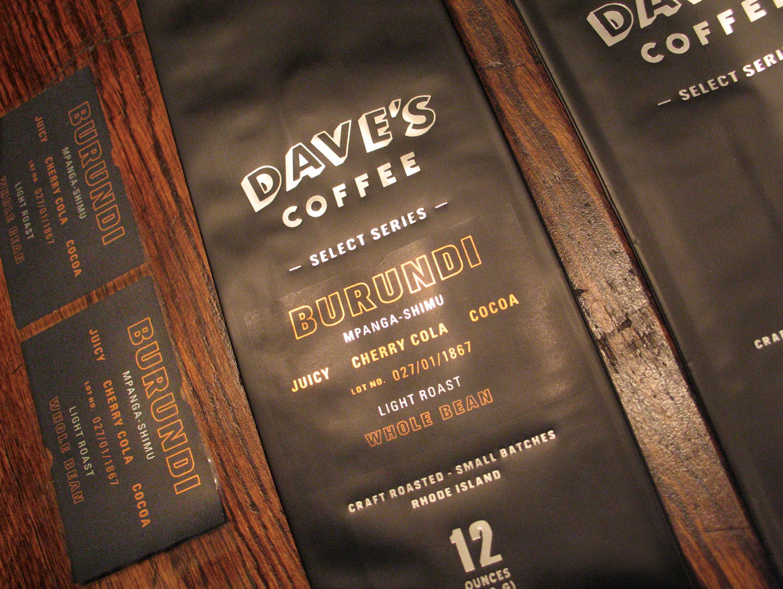 Daves-Coffee-Select-Series-008.jpg