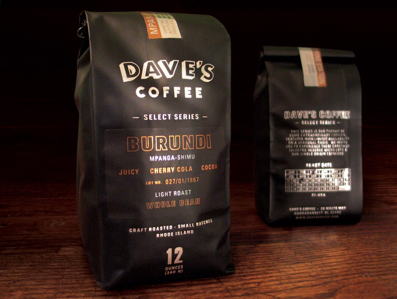 Daves-Coffee-Select-Series-0010.jpg