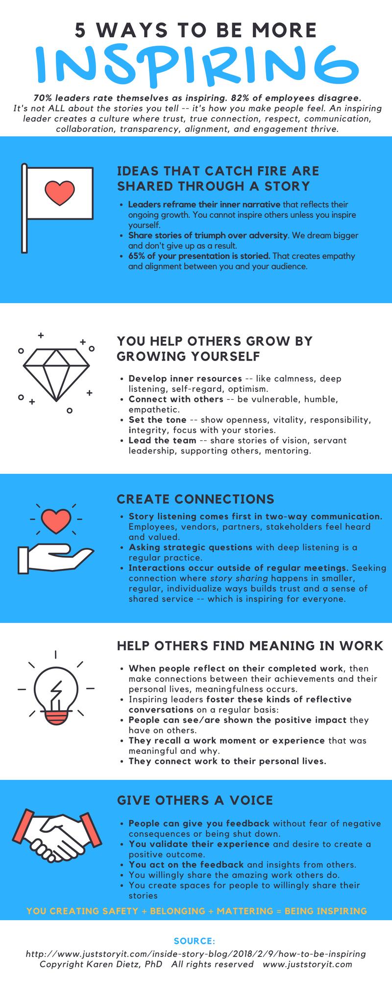 5 Ways To Be Inspiring.png