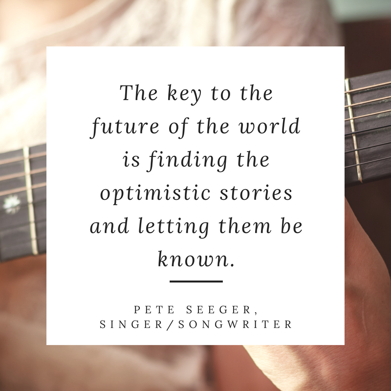 Pete Seeger story quote.png