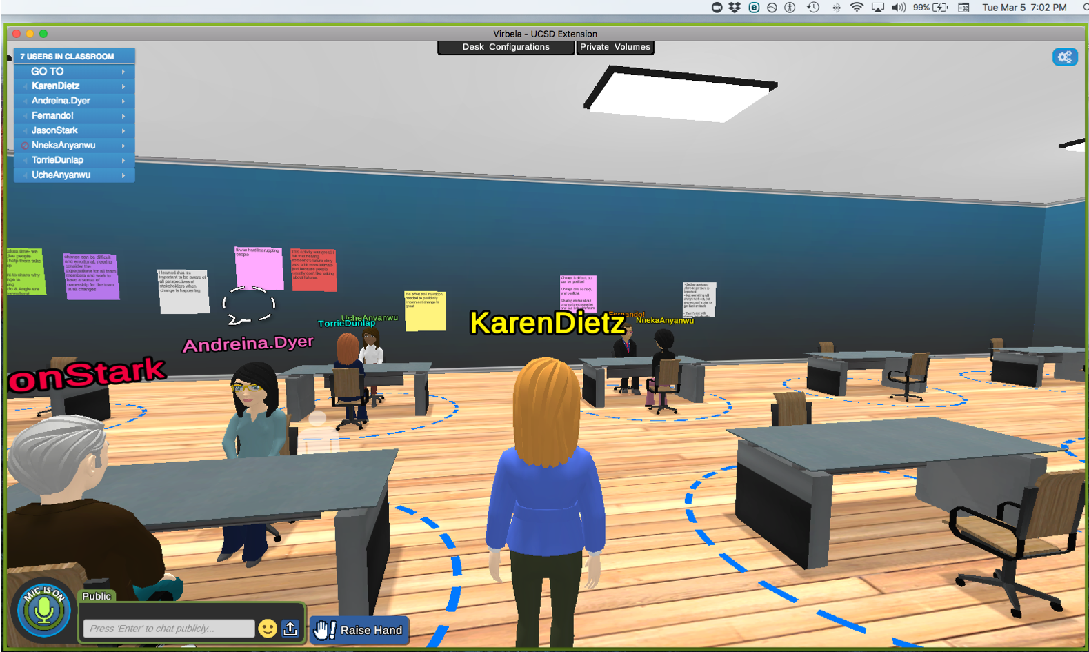 VR Class_partner discussion_sticky notes.png