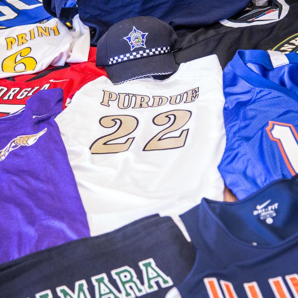 teamprint_website_square_jerseys.jpg