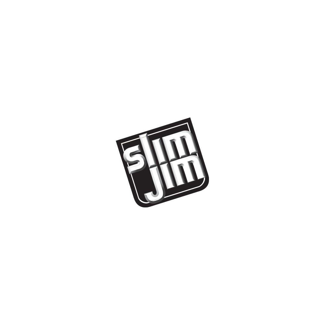 Slim Jim.jpg