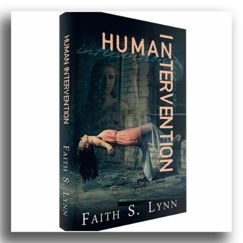 Faith S Lynn - Human Intervention copy.jpg