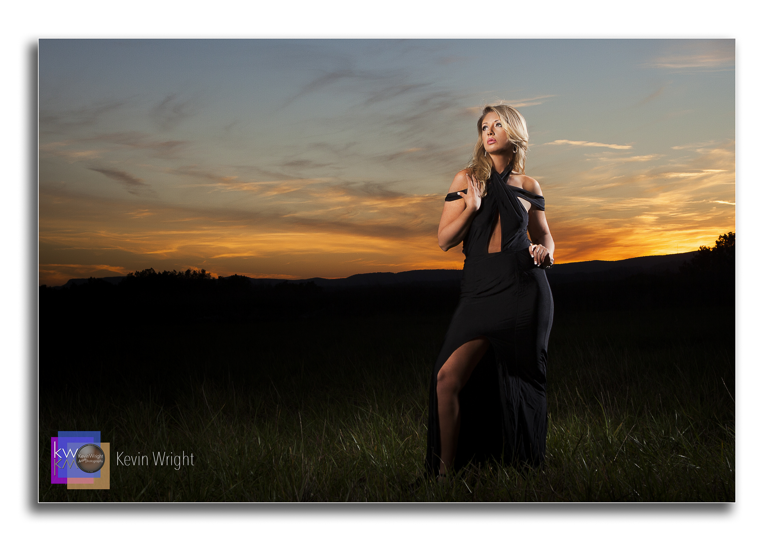 Sunset Fashion Shoot--20.jpg