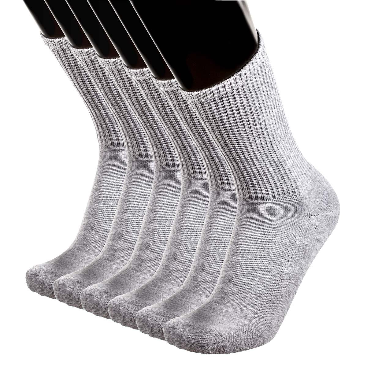 Sock Sample x6.jpg