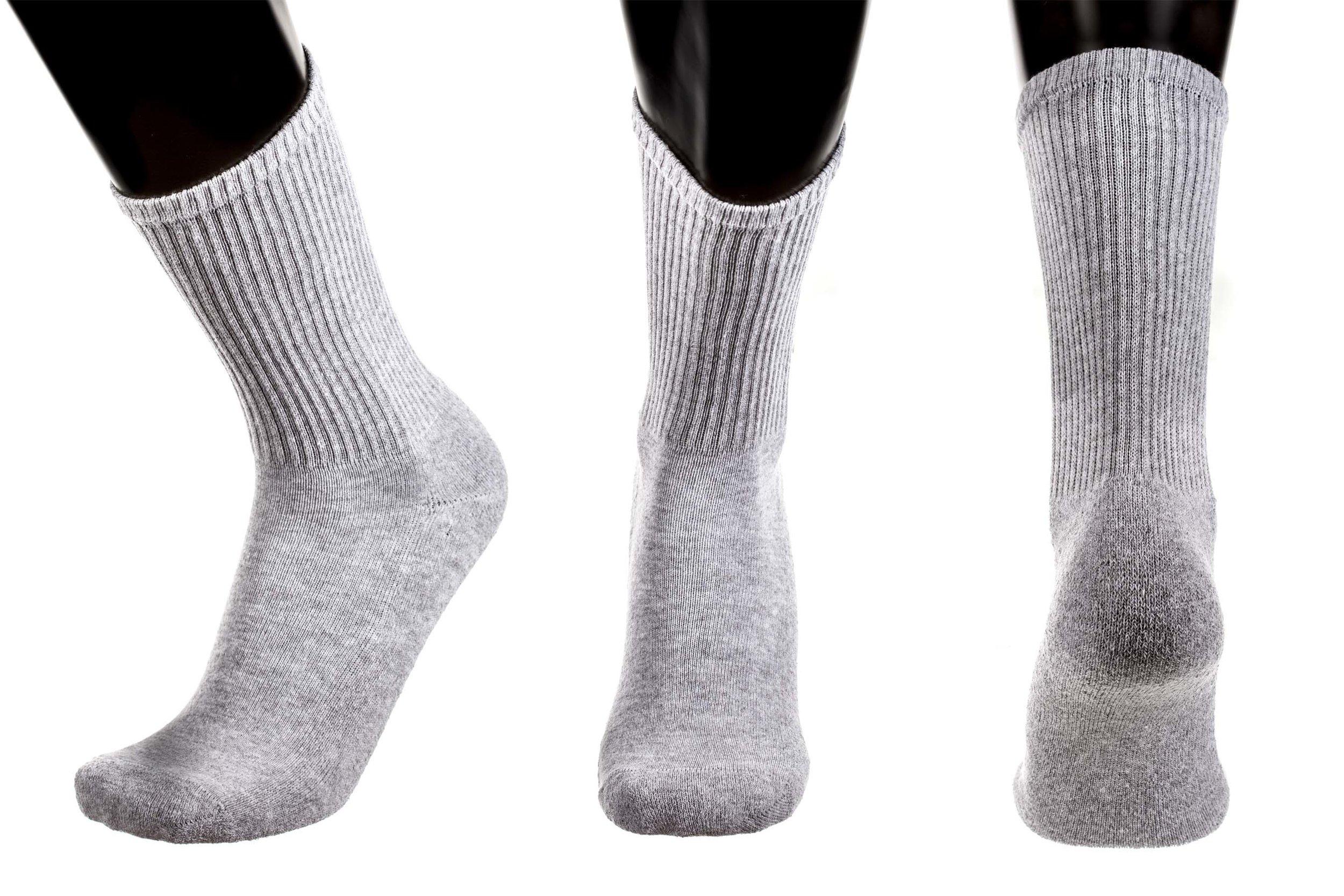 Sock Sample x3.jpg