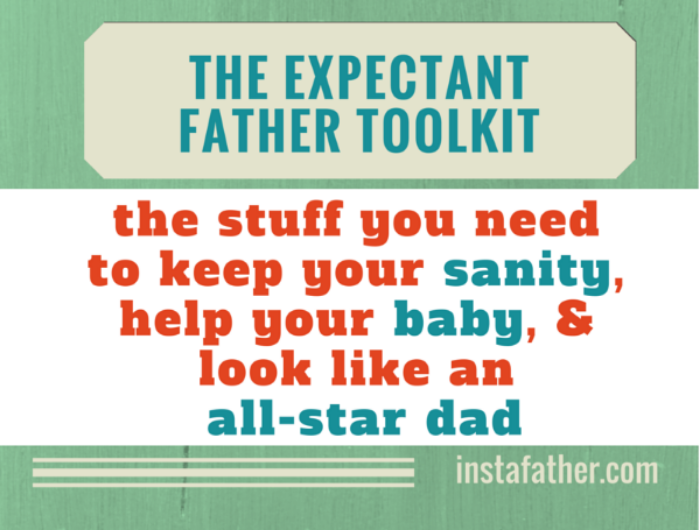 new-dad-toolkit