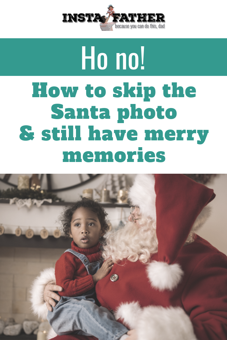 families-skip-santa-photo-instafather