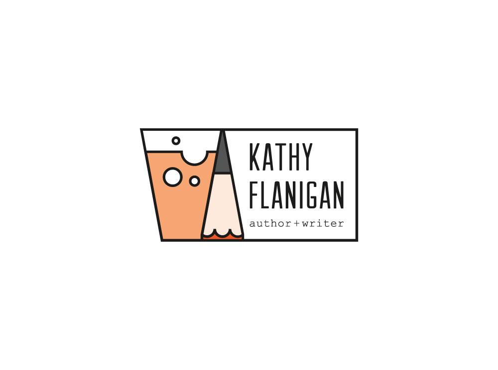 KF-logo.jpg