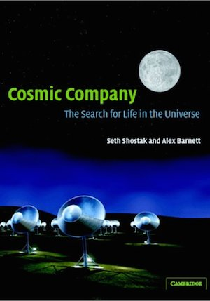 Cosmic Company
