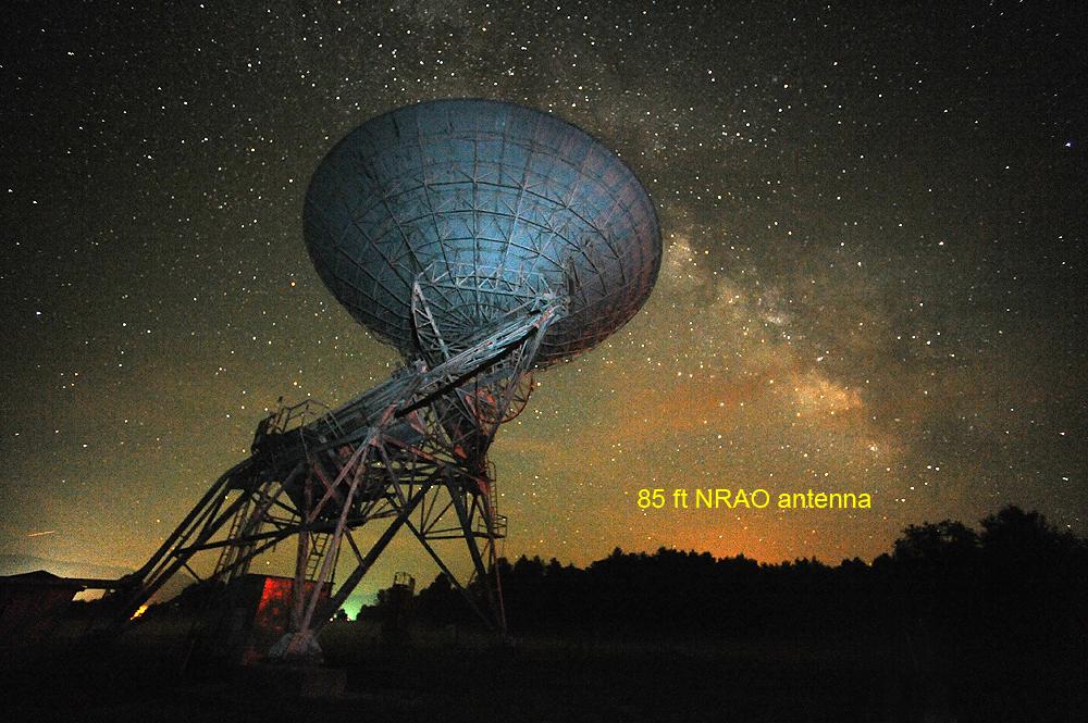 85 ft NRAO antenna.jpg