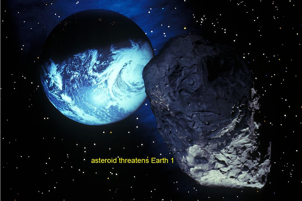 Asteroid Threatens Earth 2500 dpi.jpg