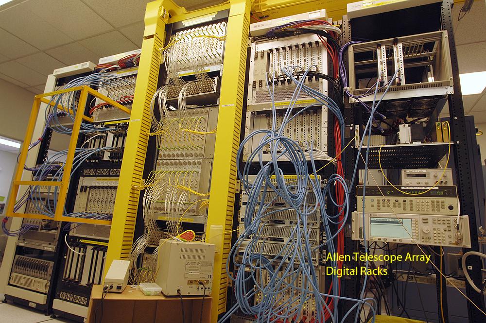 ATA digital racks 1_2008_1 ENH.jpg