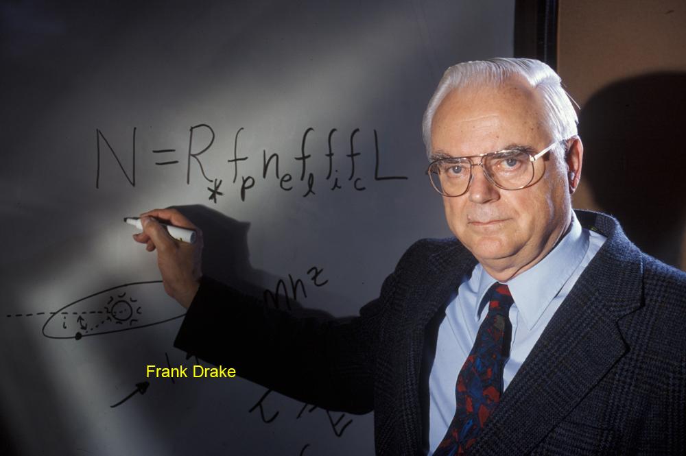 Drake, Frank Eq MHR scan.jpg