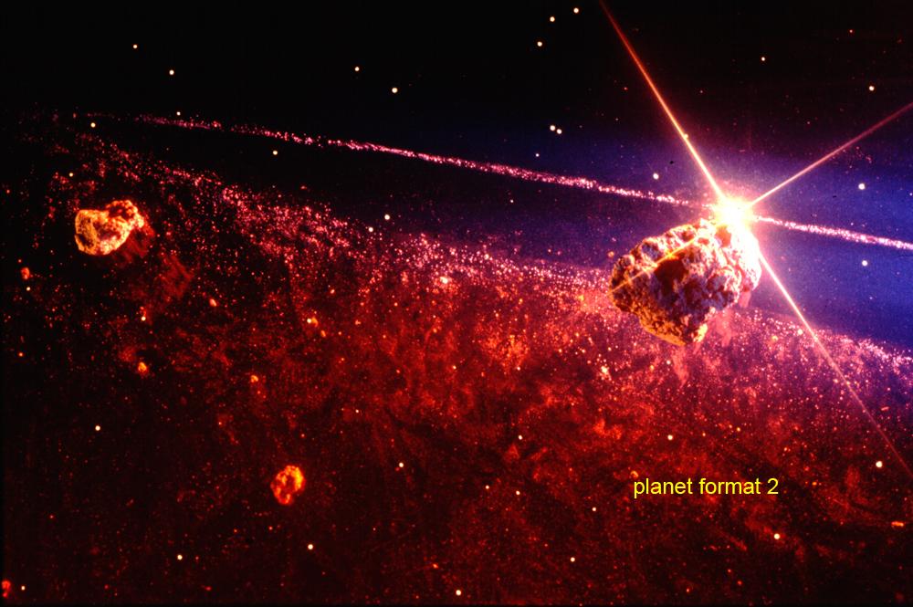 PlanetFormation1.jpg