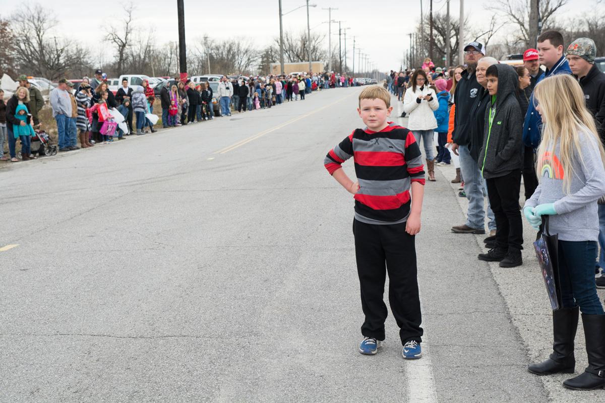 9-Boy picher parade sabrina staires 1249.jpg