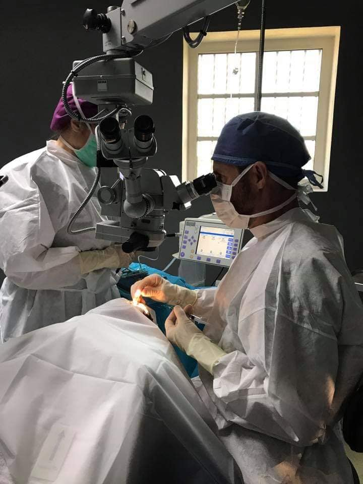 Dr. McDaniel 11.2018.jpg