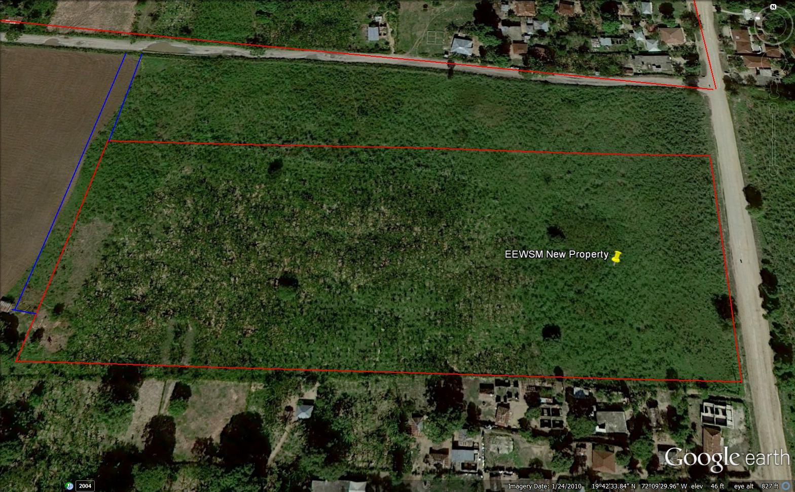 EEWSHM Google Earth 2.jpg