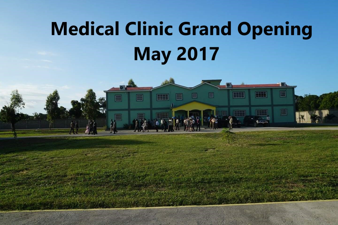 Medical Clinic Grand Opening 2017.jpg