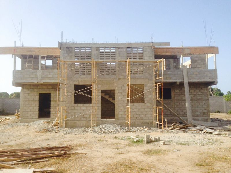 Storage Building 8.18.14 1.jpg
