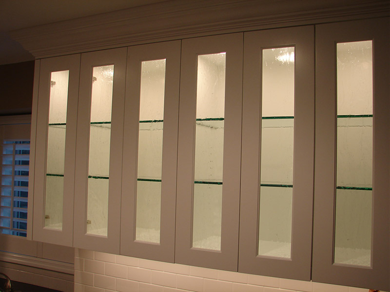 Elite Glass Cabinet Glass 3.jpg