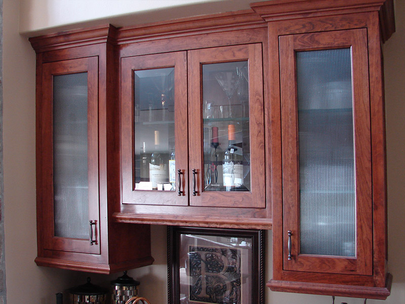 Elite Glass Cabinet Glass 1.jpg