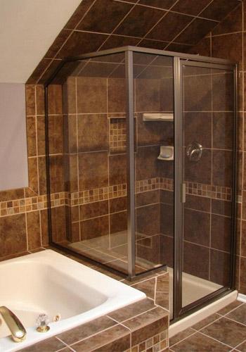 Elite Glass Shower Doors 1.jpg