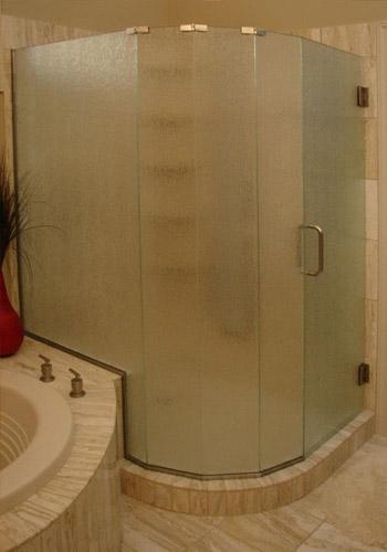 Elite Glass Shower Doors 4.jpg