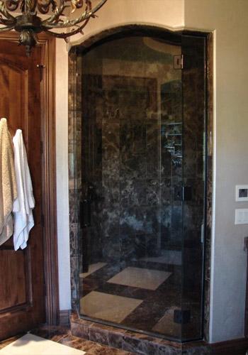 Elite Glass Shower Doors 6.jpg