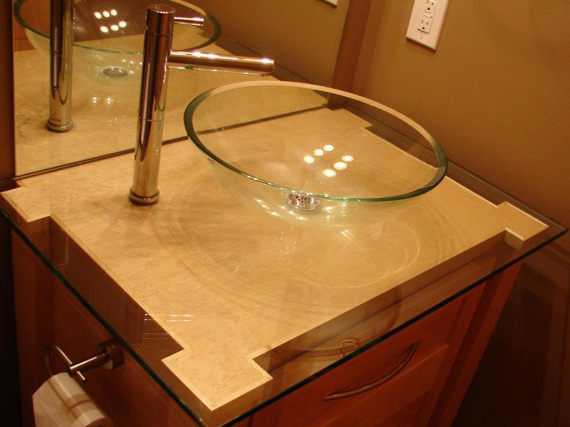 Elite Glass Furniture Tops 1.jpg