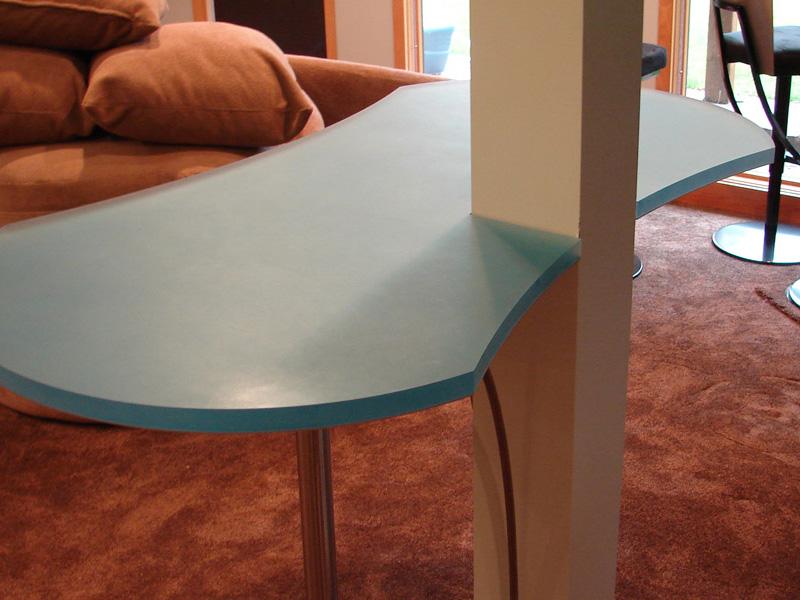 Elite Glass Furniture Tops 4.jpg