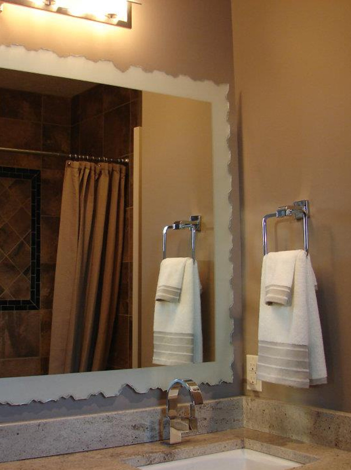 Elite Glass Framed Mirror 2.jpg