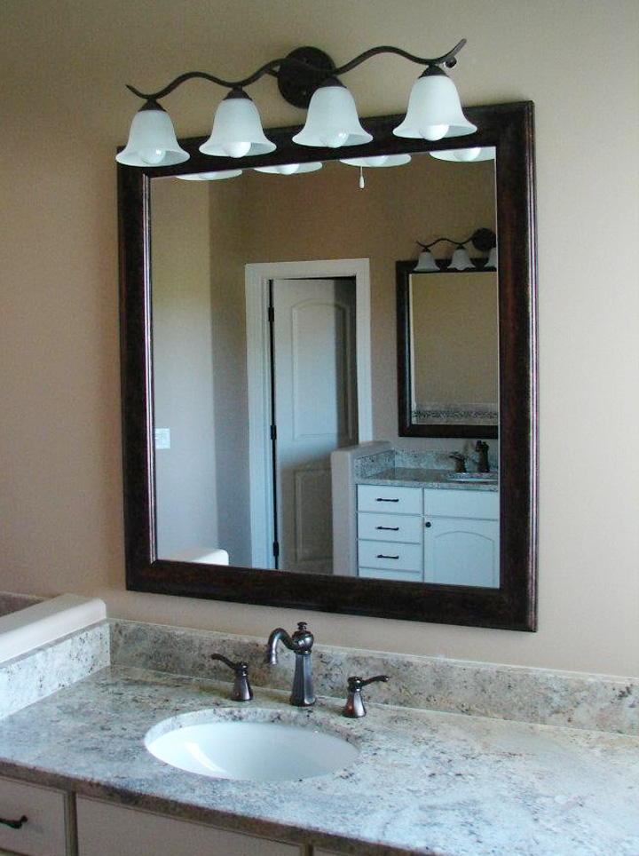 Elite Glass Framed Mirror 1.jpg