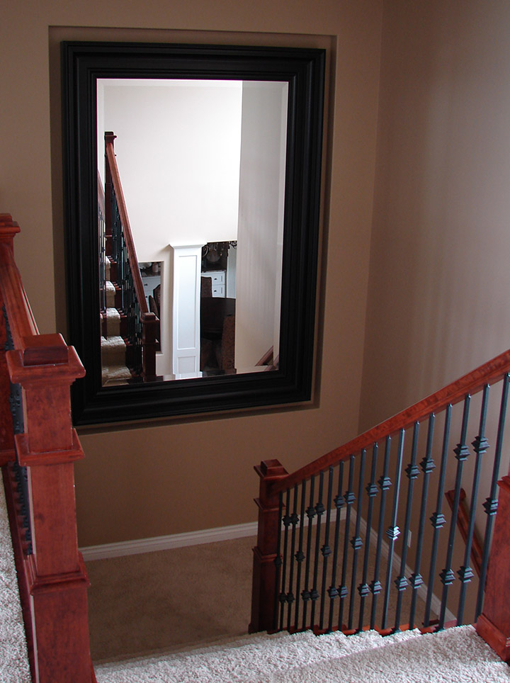 Elite Glass Framed Mirror 3.jpg